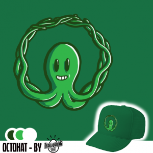 Octohat